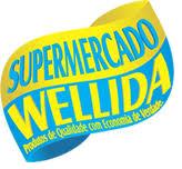 Wellida