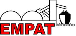 EMPAT - Empresa Alagoana de Terminais